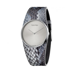 CalvinKlein-watch-women-grey-jpeg