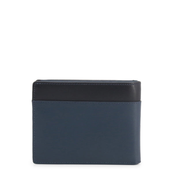 Piquadro-wallet-blue-men-jpeg