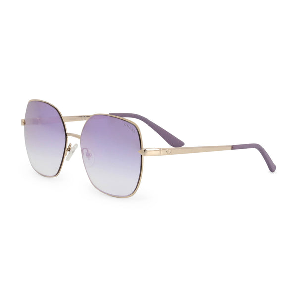 guess-silver-sunglasses-jpeg