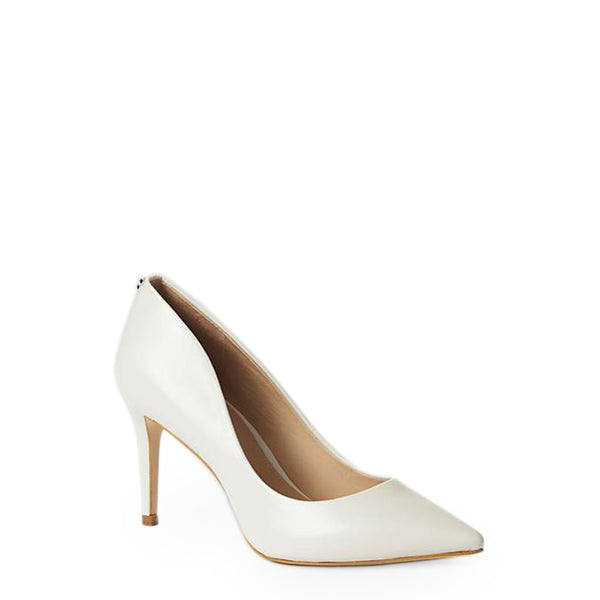 guess-white-court-shoes-jpeg