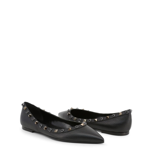 valentino-black-ballet shoes-jpeg