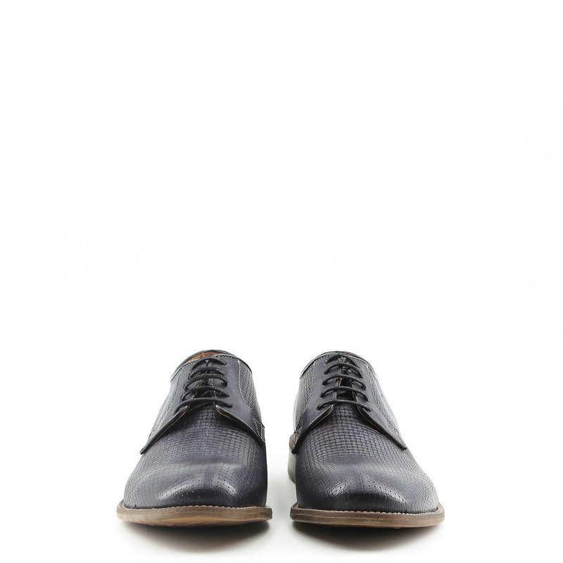 Made-In-Italia-shoes-grey-men-jpeg