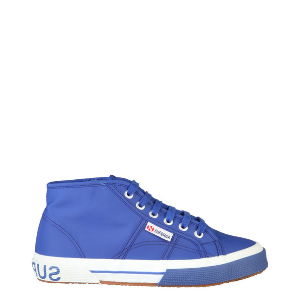 Superga-sneakers-blue-unisex-jpeg