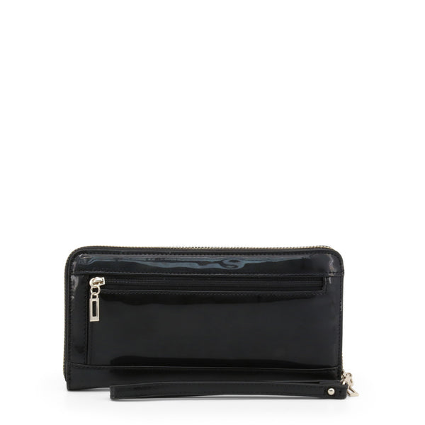 guess-black-wallet-jpeg
