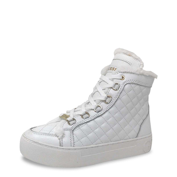guess-white-sneakers-jpeg