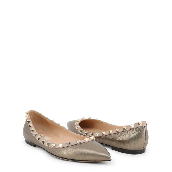valentino-grey-ballet shoes-jpeg