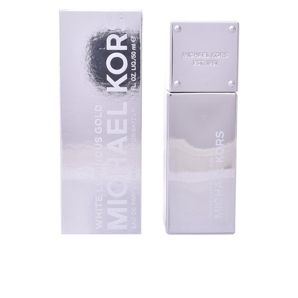 Michaelkors-White Luminous Gold-women-perfume-jpeg