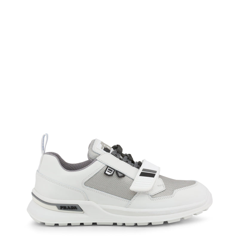 Prada-white-shoes-unisex-side-view-jpeg