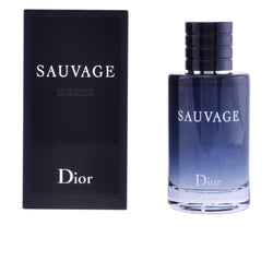 Dior-Sauvage-Perfume-men-jpeg