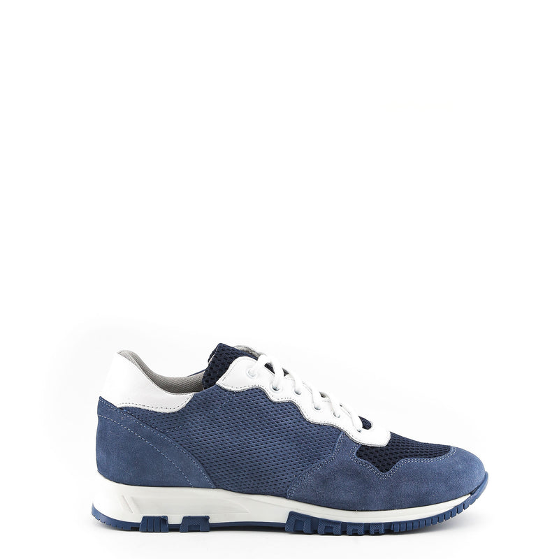 Made-In-Italia-sneakers-men-blue-jpeg