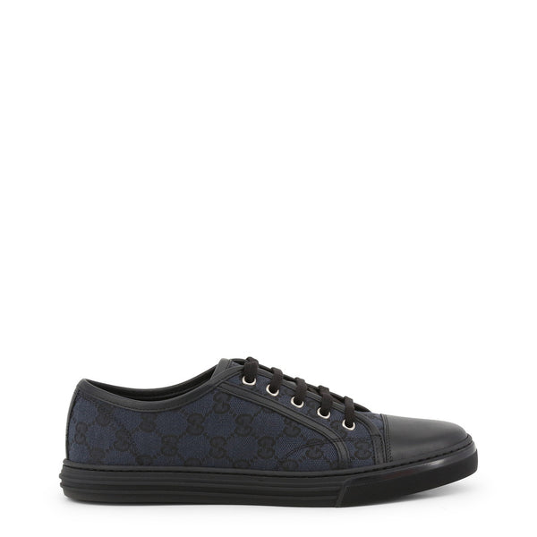 Gucci-sneakers-black-women-jpeg
