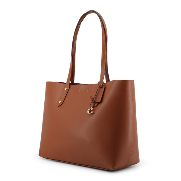 coach-brown-shopping-bag-jpeg
