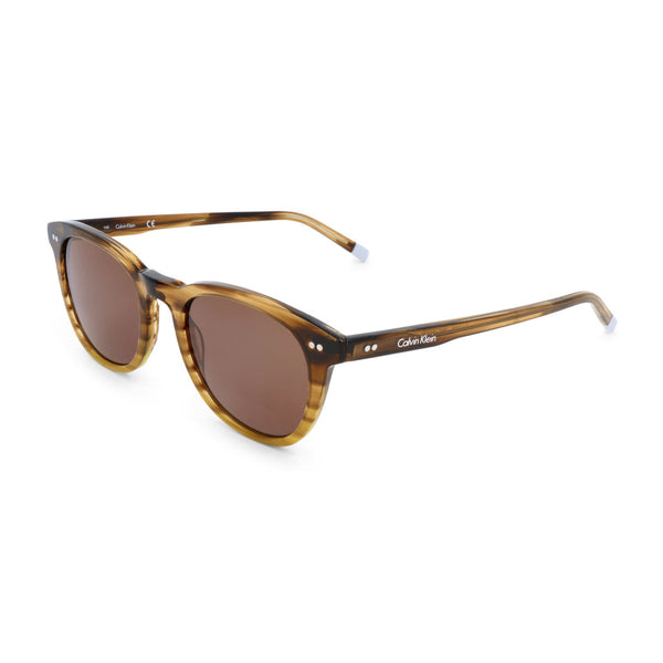 Calvin Klein-Sunglasses-brown-unisex-jpeg