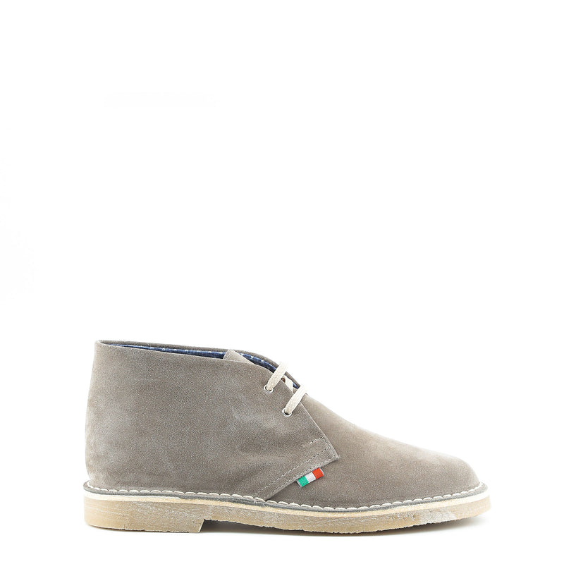 Made-In-Italia-shoes-brown-women-jpeg