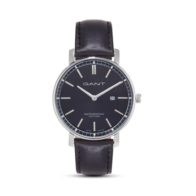 Gant-watches-black-silver-jpeg