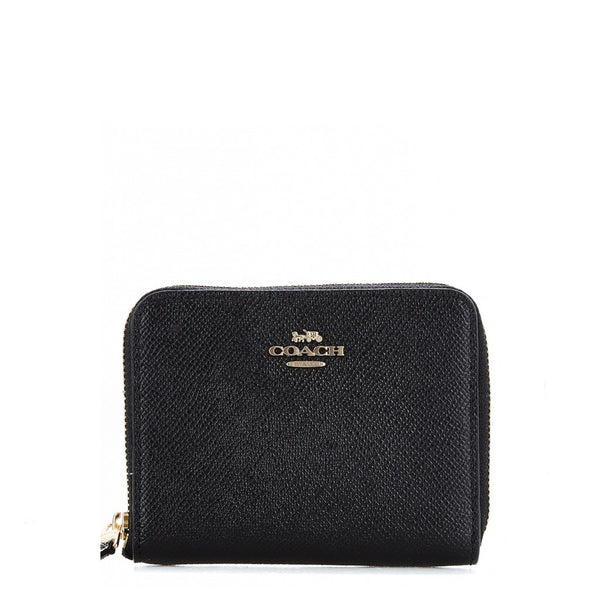 coach-black-wallet-jpeg