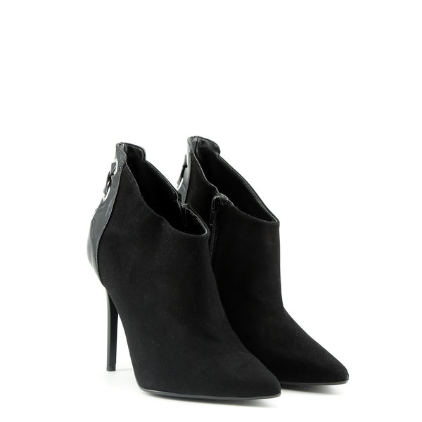 Made-in-Italia-Ankle-boots-black-women-jpeg