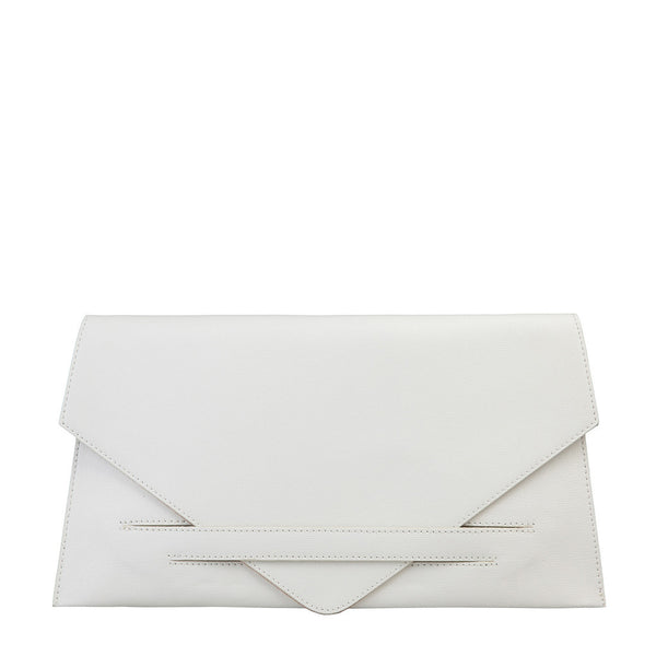 Made-in-Italia-clutch-white-bag-jpeg