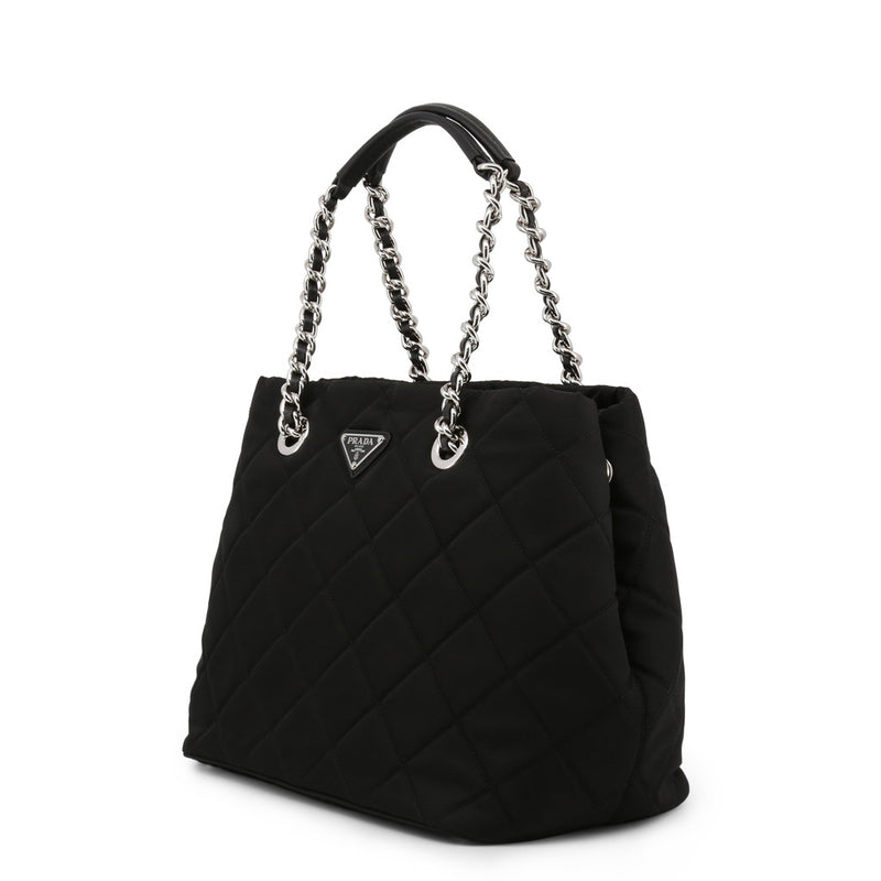 Prada-shoulder-bag-women-black-side-view-jpeg