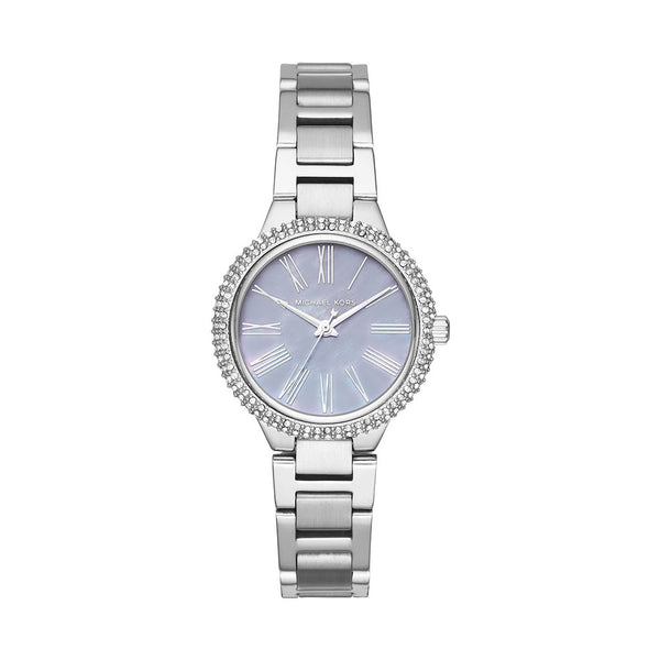 Michael Kors-grey-watch-women-jpeg