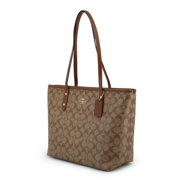coach-brown-shoppingbag-jpeg