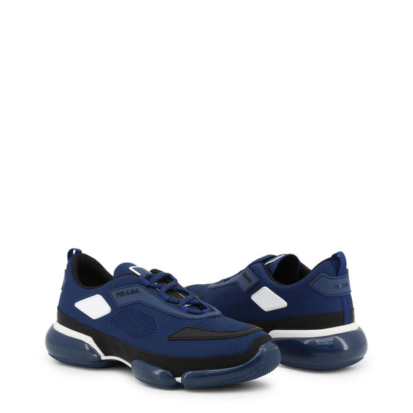 Prada-shoes-men-blue-side-view-jpeg