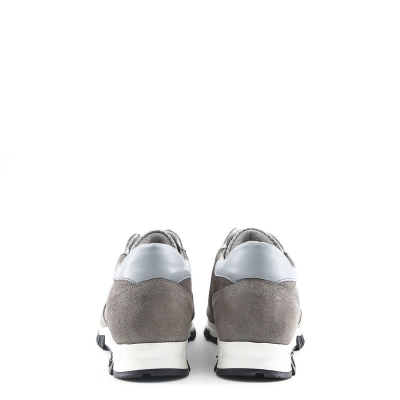 Made-In-Italia-sneakers-men-grey-jpeg