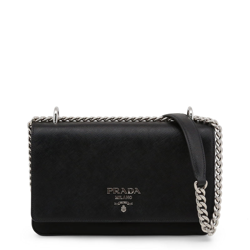 Prada-Crossbody-bag-women-black-charcoal-side-view-jpeg