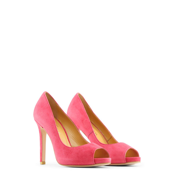 made in italia-pink-pumpheels-jpeg