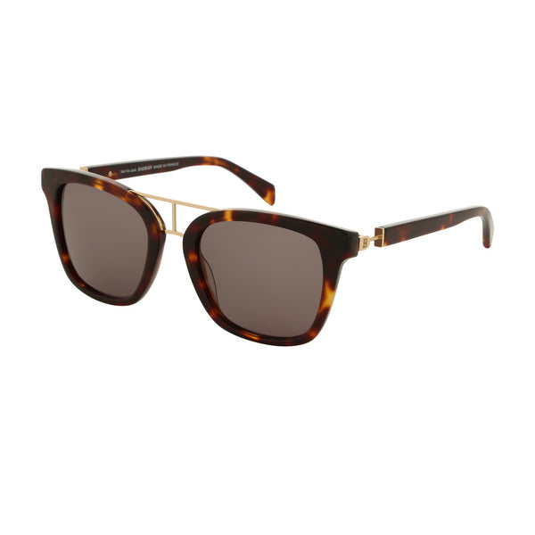 Balmain-Sunglasses-brown-unisex-jpeg