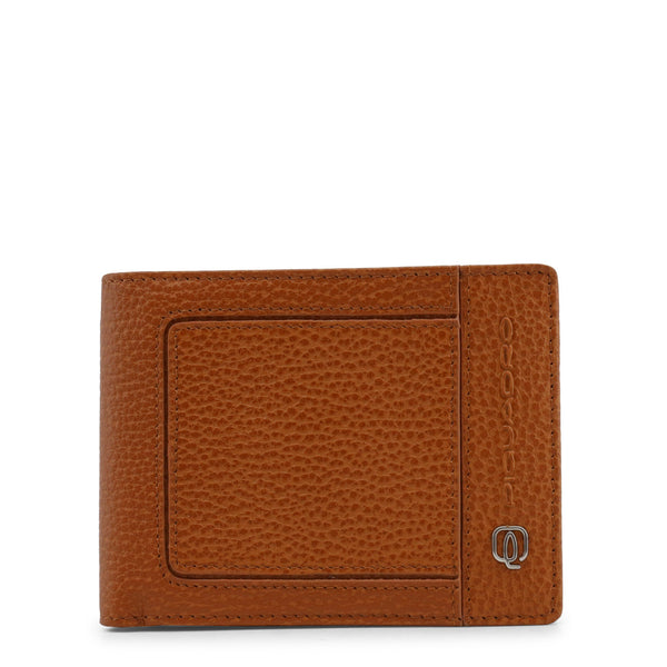 Piquadro-wallet-brown-men-jpeg
