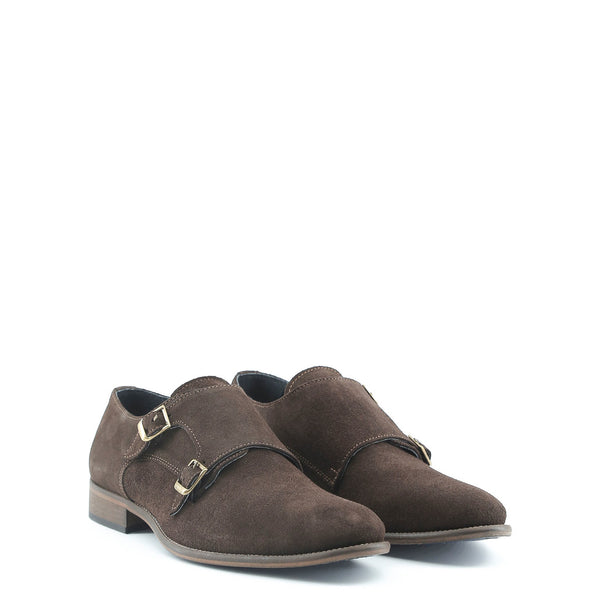 made in italia-brown-flat shoes-jpeg