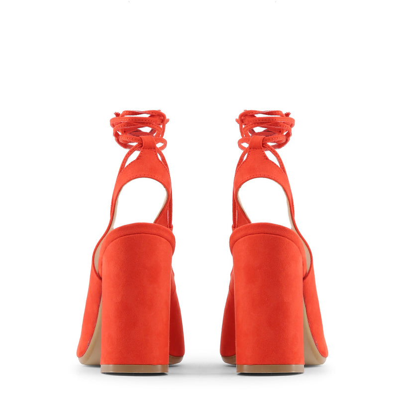 Made-in-Italia-Sandals-red-back-view-jpeg