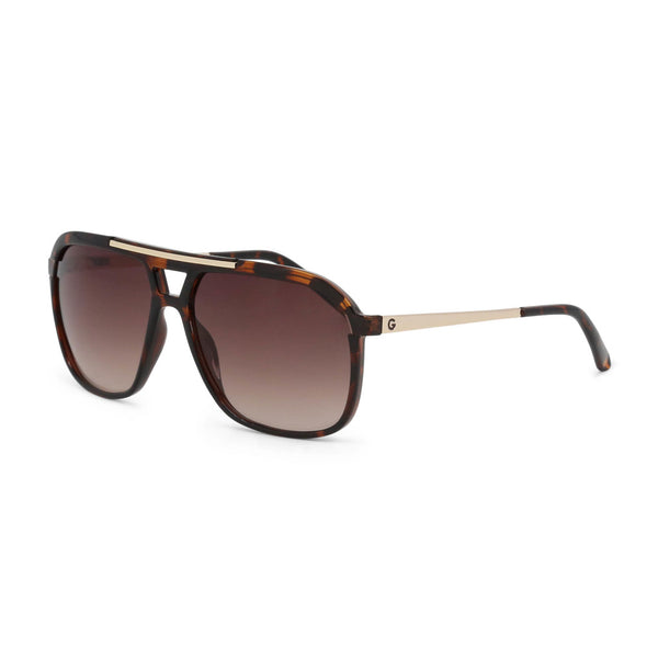 Gues-Sunglasses-men-brown-jpeg