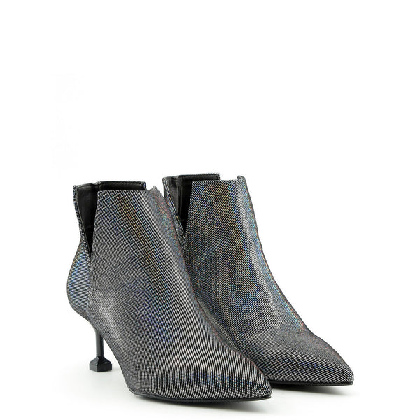 Made-in-Italia-ankle-boots-grey-women-jpeg