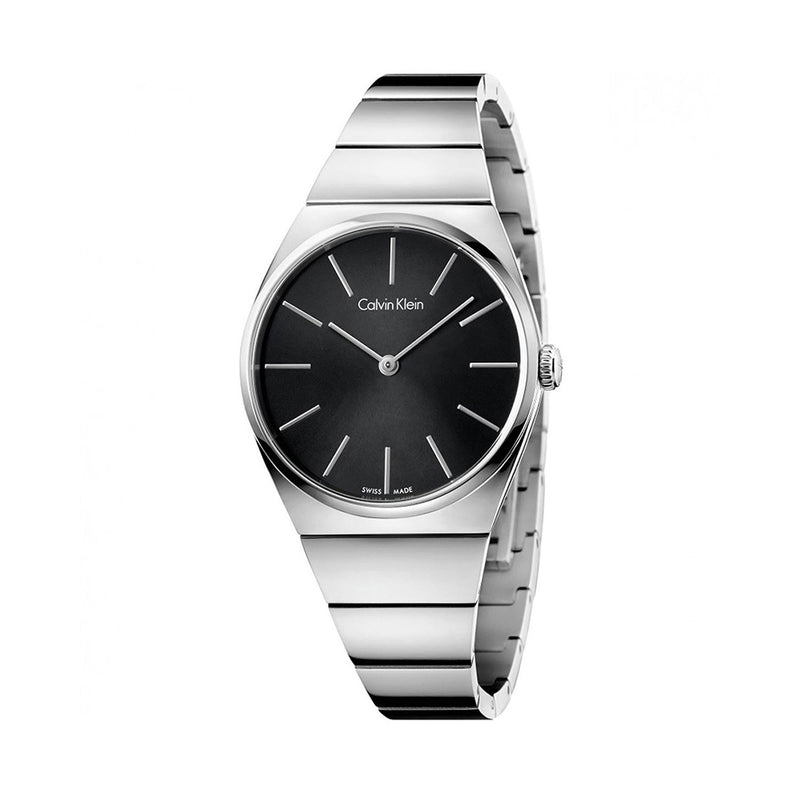 Calvin-Klein-grey-black-watch-women-jpeg