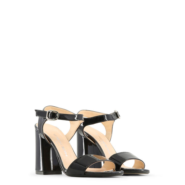 Made-In-Italia-sandals-black-side-view-jpeg