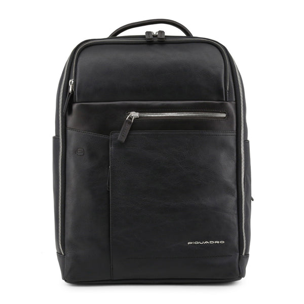 Prada-backpack-black-men-jpeg