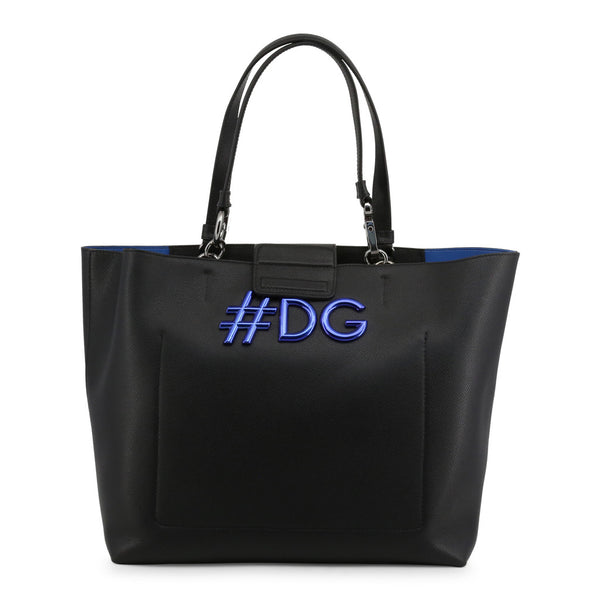 dolce-Gabana-Shoulder-Bag-Black-women-jpeg