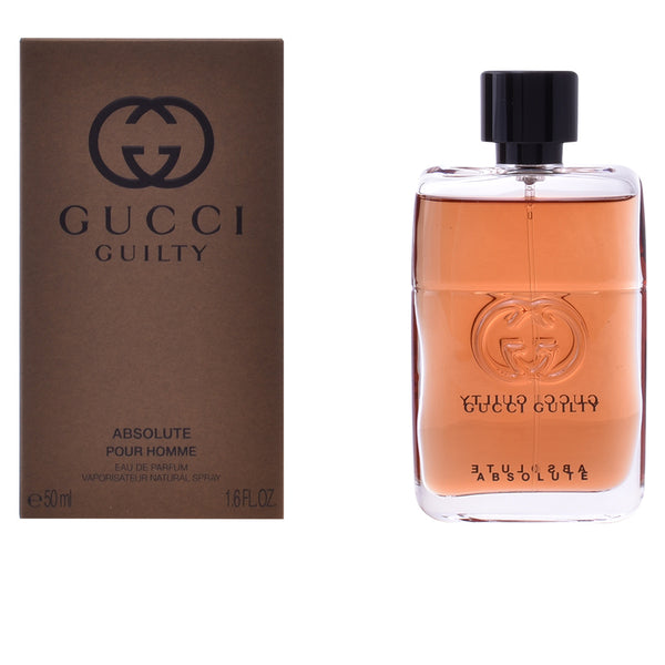 Guilty Absolute Pour Homme-perfume-jpeg
