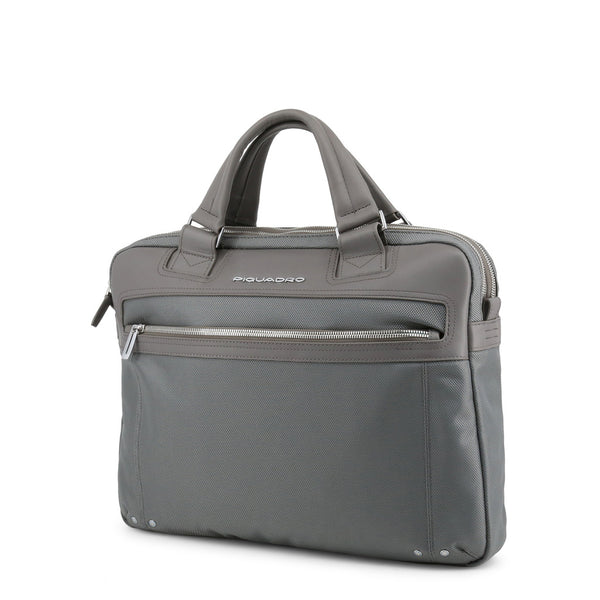 Piquadro-bag-grey-men-back-view-jpeg
