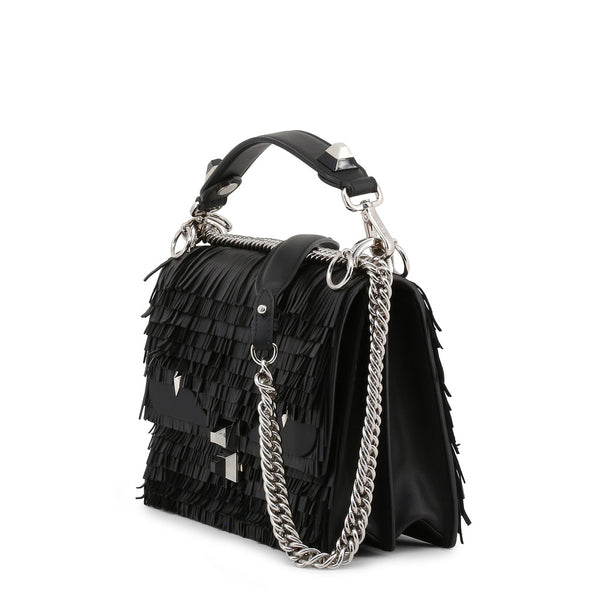 Fendi - Shoulder Bag - Tydløs