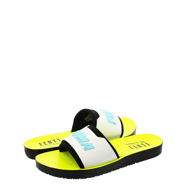 Puma-Flipflop-yellow-women-jpeg
