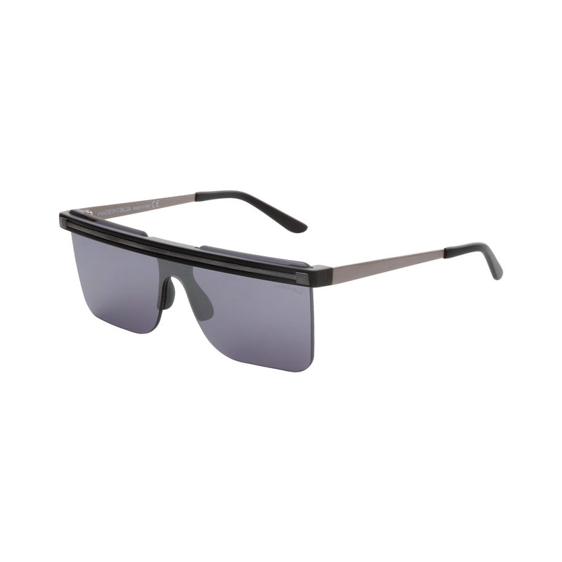 Made-in-Italia-Sunglasses-men-black-jpeg