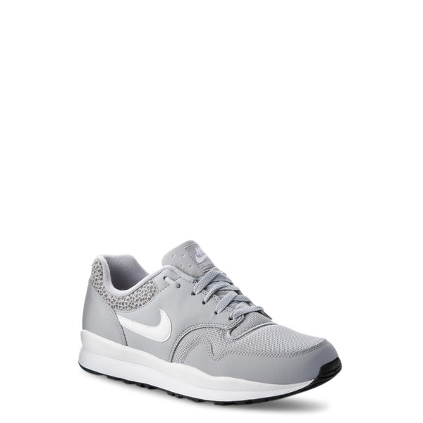 Nike-Airsafari-Sneakers-men-grey-jpeg