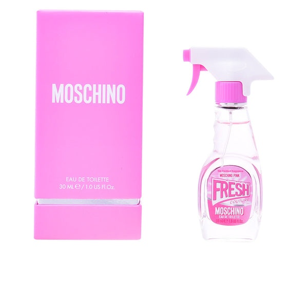 Moschino-Pink Fresh Couture-Perfume-woman-jpeg