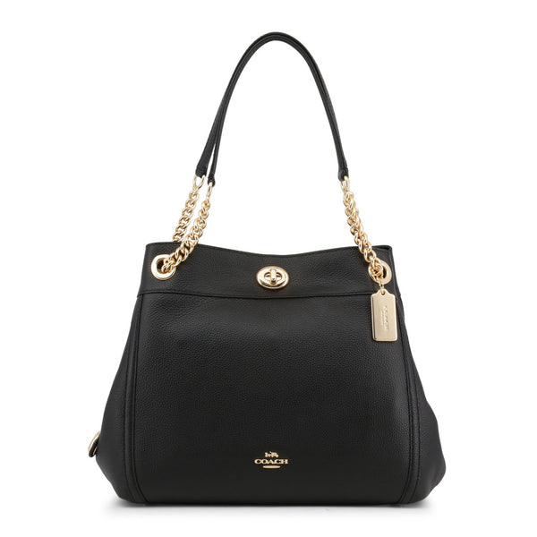 coach-black-shoulder-bag-jpeg