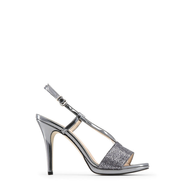 Made-In-Italia-sandals-grey-side-view-jpeg