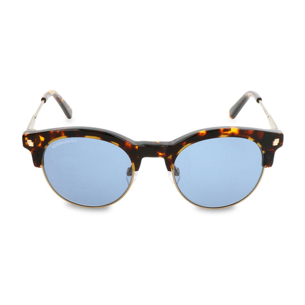 dsquared-SUnglasses-unisex-brown-jpeg