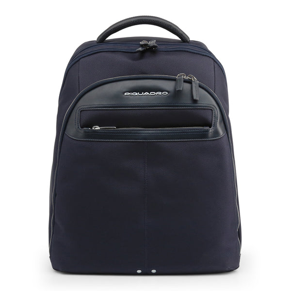 Piquadro-backpack-men-black-bag-jpeg